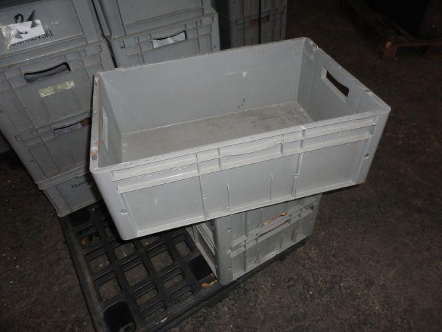 Stapelboxen Image